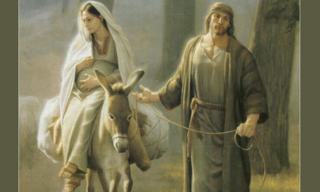 Quanto mais pobre fores, mais Jesus Te amará.