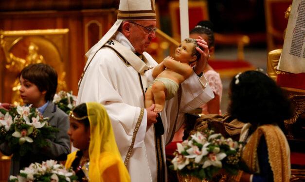 Espero-Te na Eucaristia de hoje.