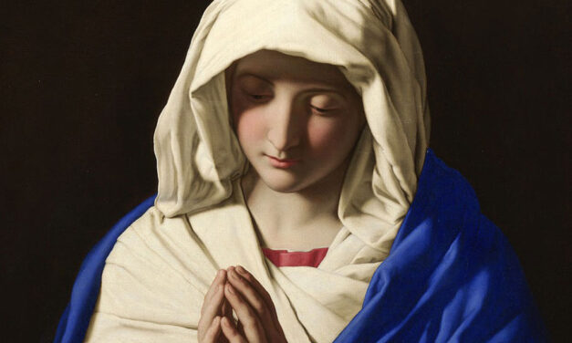 Unido a Maria