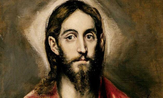 Jesus Cristo, Caminho, Verdade e Vida