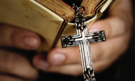 A Sabedoria Divina: Única Riqueza