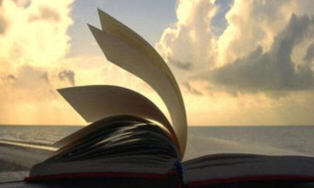 Desejo da sabedoria divina